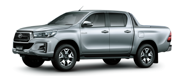 /admin/sanpham/Toyota_Grey_Hilux_600x249px_344_anh1.png